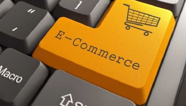 Venda do e-commerce variam 61,37% no sudeste