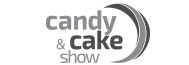 Candy Cake Show